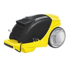 Минимойка Karcher K 5.20 MD  PLUS Bl