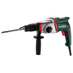Перфоратор Metabo UHE 2650 Multi