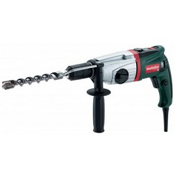 Перфоратор Metabo UHE 28 Plus