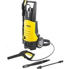Минимойки Karcher 5.70 MD PLUS