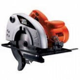 Пила дисковая BLACK&DECKER KS1400L